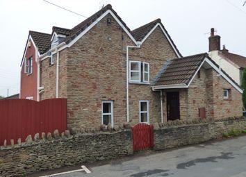 Thumbnail Cottage for sale in Salem Road, Winterbourne, Bristol