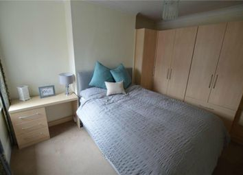 Thumbnail 5 bed shared accommodation to rent in Sterte Road, Poole, Dorset