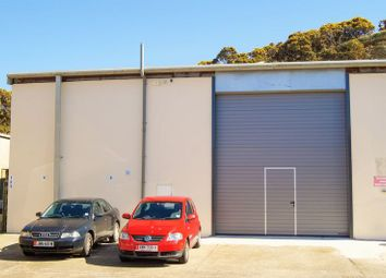 Thumbnail Property for sale in Bays 3-4, Head Road, Douglas