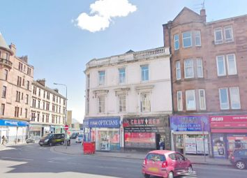 2, Merkland Street, Entire 1st, 2nd And 3rd Floors, West End, Glasgow G116Dd G11