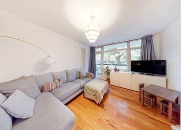 Thumbnail 2 bedroom flat for sale in West Drive, London