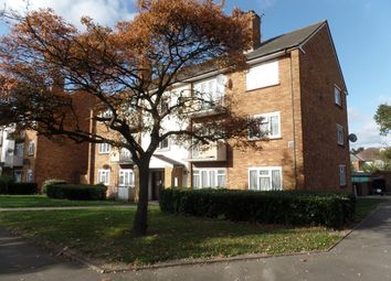 Thumbnail 2 bed flat for sale in Devonshire Way, Hayes
