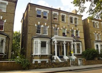 Thumbnail 2 bedroom flat to rent in Richmond Road, Twickenham, Middlesex