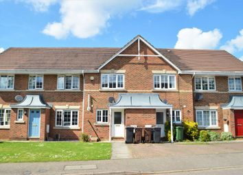 Thumbnail 2 bed property to rent in Puddingstone Drive, St Albans
