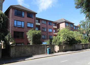 Thumbnail 1 bed flat to rent in Surbiton Road, Kingston Upon Thames