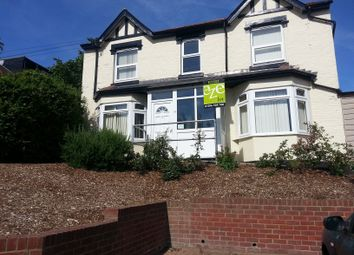 Thumbnail Studio to rent in Elmstead Road, Colchester