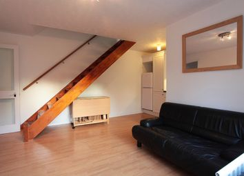 Thumbnail 1 bed flat to rent in 5 Hyacinth House, 12 Whites Grounds, London