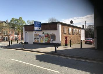 Thumbnail Retail premises to let in 13-15 Fleet Street, Wigan, Lancashire