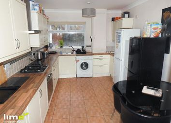 Thumbnail 1 bed flat to rent in Kings Bench Street, Hull
