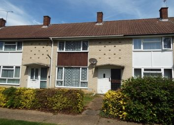 Thumbnail 2 bed property to rent in Tinkler Side, Basildon