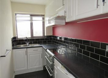 Thumbnail 2 bedroom flat to rent in Parkfield Road, Wolverhampton