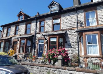 5 bed town house for sale in Lightburn Avenue, Ulverston LA12