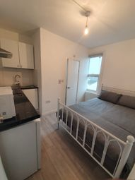 1 bed flat to rent in Katherine Road, London E7