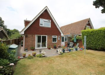 3 bed property for sale in Deerswood Lane, Bexhill-On-Sea TN39