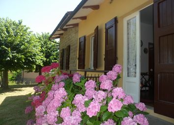 Thumbnail 2 bed semi-detached house for sale in Via Panoramica, Firenzuola, Florence, Tuscany, Italy