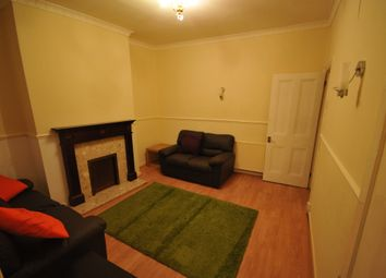 Thumbnail Room to rent in Waveley Road Room 4, Lower Coundon, Coventry