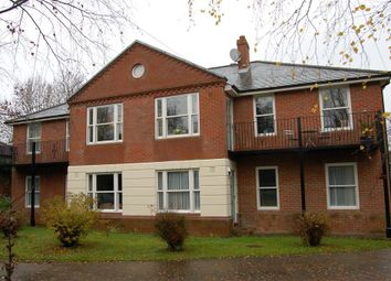 Thumbnail 2 bed flat to rent in Summer Hill, Harbledown, Canterbury