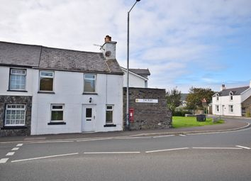 Thumbnail 2 bed property for sale in Four Roads, Port St. Mary, Isle Of Man