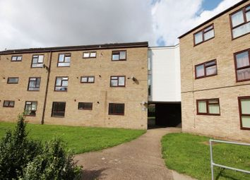 Thumbnail 2 bed flat to rent in Lakenfields, Norwich