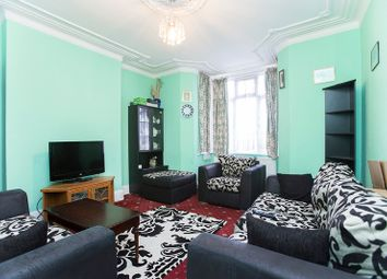 Thumbnail 5 bedroom detached house for sale in Agincourt Road, Camden Town, London