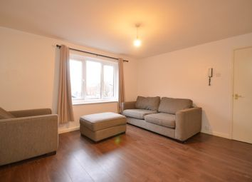 2 bed flat for sale in Lockside, Infirmary Area, Blackburn BB2