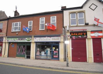 Thumbnail Property to rent in Market Street, Heywood