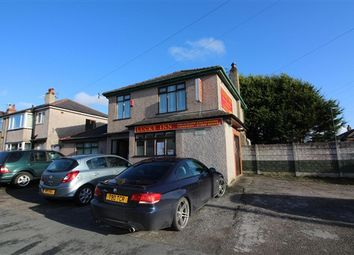 3 bed property for sale in Noel Road, Lancaster LA1