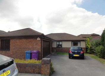 Thumbnail 3 bed bungalow to rent in Salisbury Park, Childwall, Liverpool