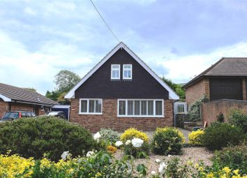 Thumbnail 5 bedroom detached house for sale in Bush Road, Newhaven