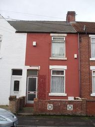 Thumbnail 2 bedroom terraced house to rent in 27 Ronald Road, Balby, Doncaster, South Yorkshire