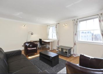 Thumbnail 3 bed flat to rent in Shouldham Street, London