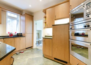 Thumbnail 5 bed semi-detached house to rent in Grand Drive, Raynes Park