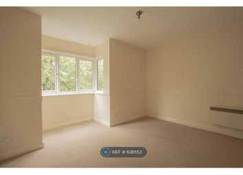 Thumbnail 2 bed maisonette to rent in Eelbrook Avenue, Bradwell Common, Milton Keynes