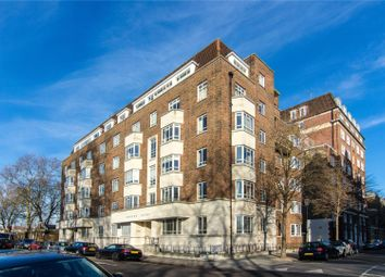 Thumbnail 2 bed flat for sale in Burton Court, Franklins Row, Chelsea, London