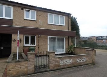 Thumbnail Property for sale in Vintners Close, Peterborough, Cambridgeshire