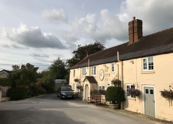 Thumbnail Pub/bar for sale in Gold Hill, Dorset: Blandford Forum