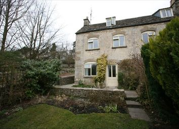 Thumbnail 3 bed property to rent in Well Hill, Minchinhampton, Stroud