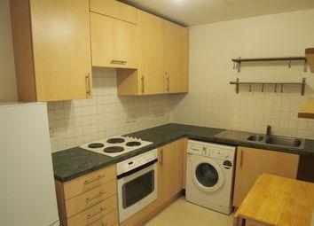 1 bed flat for sale in Cedar House, Melliss Avenue, Kew, London TW9