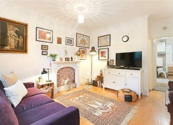 2 bed maisonette for sale in Prospect Place, Wapping Wall, London E1W