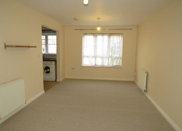 Thumbnail 2 bedroom flat for sale in Turberville Place, Warwick