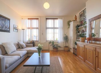 Thumbnail 1 bed flat for sale in 119c Brook Drive, Vauxhall