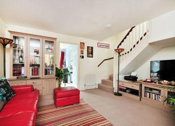 Thumbnail 3 bed property to rent in Hardings Close, Kingston