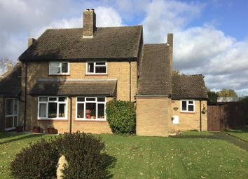 Thumbnail 2 bed property for sale in Hill Road, Donnington, Telford