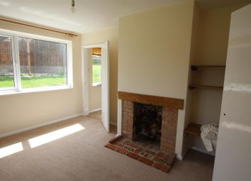 Thumbnail 3 bed property to rent in Coopers Hill, Willingdon, Eastbourne