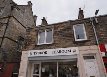 Thumbnail 3 bedroom flat to rent in Forth Street, Leven