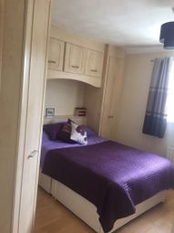 Thumbnail 3 bed semi-detached house to rent in Denham Road, Feltham