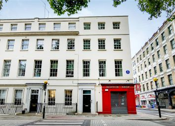 1 bed property to rent in Great Russell Street, London WC1B