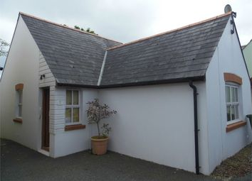 Thumbnail 2 bed detached house to rent in Old Keg Yard, Narberth, Pembrokeshire