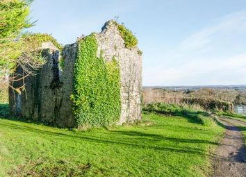 Thumbnail 1 bed barn conversion for sale in Redruth, Cornwall, Uk