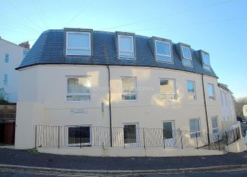 1 bed flat for sale in Arundel Court, Ashley Place, City Centre PL1